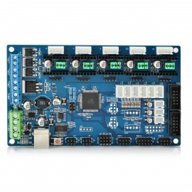 KEYES MKS Gen V1.2 3D Printer Control Board Kit