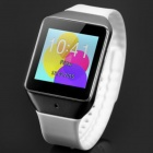 Atongm W006 Bluetooth V3.0 Smart Watch w/ Calls / Message Control for Android / IOS / Windows Phones