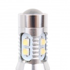 MZ H1 50W 2500lm 6500K White 10-XT-E LED Car Lamp (12~24V)