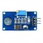 XD28 Touch Sensor Module for Arduino - Blue