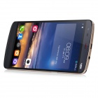 Kingzone Z1 Octa-Core Android4.4 4G Phone w/ 2GB RAM, 16GB ROM - Black