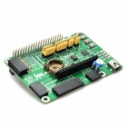 Waveshare DVK512 GPIO Module for Raspberry Pi 2 Model B / A+ / B+