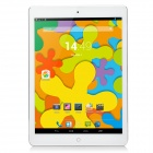 "Ainol AX9 9.7 ""Android 4.2.2 MTK8382 Quadcore 1,3 GHz 3G Phone Tablet PC w / 16GB ROM GPS, Wi-Fi-Weiß"