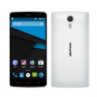 Ulefone Be Pure Android 4.4 Octa-core Phone w/ 1GB RAM,8GB ROM - White