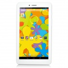 "Ainol AX2 Quad Core Android 4.2 WCDMA Tablet w/ 7"" Screen, 8GB ROM, Dual-Cam - White"