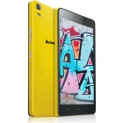 "Lenovo K3 Note Android 5.0 MTK6752 Octa Core 4G Phone w/ 5.5""FHD, 2GB RAM,16GB ROM,13.0+5.0MP"