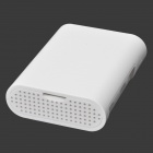 ABS Enclosure Case Shell Cover Housing for Raspberry Pi 2 Model B / B+
