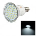 Lexing E14 2W 140lm 6500K 30-SMD 2835 LED Spotlight White Light (220-240V)