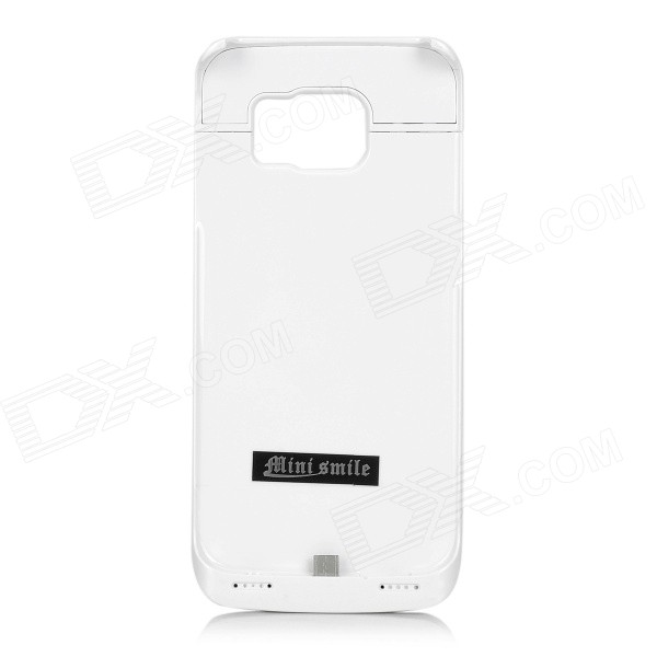 Extrafonts 0301 45757 also 1703251 also 5mm Protective Back Case For Samsung Galaxy S7 Edge Transparent 427818 likewise Free Download  D9 85 D8 AA D8 B1 D8 AC D9 85  D8 B9 D8 B1 D8 A8 D9 8A  D8 A7 D9 84 D9 85 D8 A7 D9 86 D9 8A  D9 81 D9 88 D8 B1 D9 8A APK For Samsung further Protective Plastic Bumper Frame For Samsung Galaxy Note 3 Black 209224. on galaxy 5 flashlight