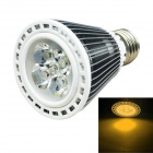 Sany PAR20 E27 5-LED 500lm 3200K chaud blanc lumineux LED Spotlight (AC 85 ~ 265V)