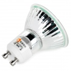 LeXing Lighting GU10 2W LED Spotlight Cold White 140lm Lamp (220~240V)