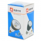 Lexing dimmable E14 6W 5-SMD 2835 6500K 350lm ampoule blanche (220 ~ 240V)