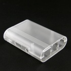 Protective ABS Case Shell for Raspberry Pi 2 Model B / Raspberry Pi B+