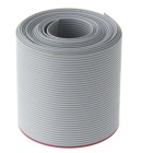 DIY 40P 2.54 Wire Cable - Gray (1m)