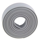 16Pin PVC Flex Cable for Test - Grey (5m)