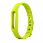 Original Xiaomi Wrist Band for Smart Bracelet MI Band 1A/1s - Green