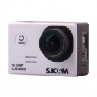 "SJCAM SJ5000 14MP 2,0 "" TFT170 градусов Новатэк 96655 Full HD Action Sport Digital Video Camera - Белый"