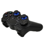 ABS inalámbrico inteligente gamepad para Android smartphone / tableta - negro