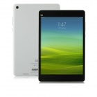 "Xiaomi Mi Pad 7.9 ""Nvidia Tegra K1 Quad-Core IPS 8MP MIUI Tablet PC ж / 2GB RAM, 16GB ROM - белый"