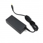 65W 20V 3.25A Laptop AC Power Supply Adapter for Lenovo Yoga11 / ThinkPad & More - Black (100~240V)