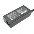 65W 20V 3.25A Laptop AC Power Supply Adapter for Lenovo Yoga11 - Black
