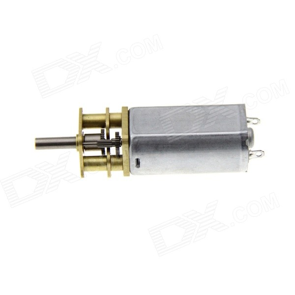 13ga12v 1200rpm 12v miniature dc gear motor free Miniature gear motors