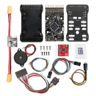 Geeetech Pixhawk V2.4.6 32Bits Flight Controller Board for R/C Plane