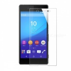 Mr.northjoe 0.3mm 2.5D 9H Tempered Glass Film Screen Protector for Sony Xperia Z4