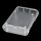 ABS Enclosure Case Cover Housing for Raspberry Pi 2 Model B / B+