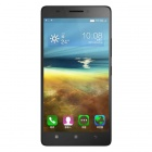 "Lenovo A7600 MT6752m Octa-Core Android 5.0 4G Bar Phone w/ 5.3"" IPS, 2GB RAM, 13MP - Black"
