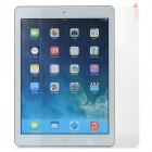 0.3mm Ultra-thin Tempered Glass Clear Screen Guard Protector for IPAD AIR / IPAD AIR 2 - Transparent