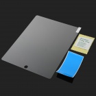 0.3mm Tempered Glass Clear Screen Guard Protector for IPAD 2 / 3 / 4