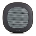 NILLKIN stenen super bass Bluetooth V4.1 + EDR speaker w / mic - zwart