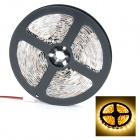 HML 36W Non-Waterproof LED Light Strip Warm White 1500lm 3300K 300-SMD 3528 (5m / DC 12V)