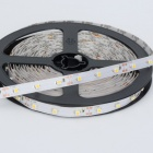HML 36W 1500lm 3300K 300-SMD 3528 Warm White Strip (5m / DC 12V)