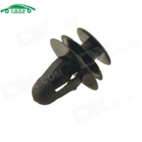 carking car interior panel trim clips rivet fasteners 100pcs free shipping dealextreme. Black Bedroom Furniture Sets. Home Design Ideas