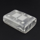 Protective ABS Case for Raspberry Pi 2 B / Pi B+
