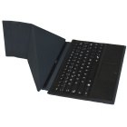 Ultra-Thin 82-Key Keyboard Foldable Case for Microsoft WIN 8 & WIN 10