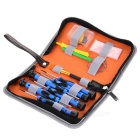 WLXY Repair Screwdriver Opening Pry Tool Kit