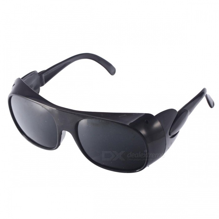 600~700nm Red Laser Safety Glasses Laser Protective Goggles Eyewear