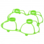 Mini R/C Quadcopter Protection Cover Set for Cheerson CX-10 / CX-10A
