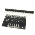 MPR121 Breakout I2C Capacitive Touch Sensor Controller Module