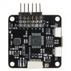 Geeetech CC3D Flight Controller Board STM32 32-Bit Openpilot for R/C - Black