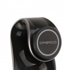 CRERCO ruyi Bluetooth V4.0 + EDR headset / speaker - zwart