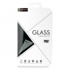 finesource galvaniseren gehard glas film voor IPHONE 6Plus - Blauw
