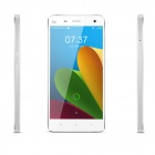 Xiaomi Mi4 Android 4.4 Quad-Core 4G Phone w/ 3GB RAM, 16GB ROM - White