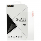 FineSource Premium Tempered Glass Clear Screen Protector Guard for Xiaomi 4
