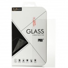 FineSource Premium Tempered Glass Clear Screen Protector Guard for Xiaomi 3