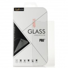 FineSource Clear Tempered Glass Screen Protector Guard for Huawei Honor 3C - Transparent