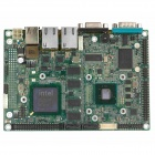 "YDSTECH PCM-9351B 3.5"" SBC Intel® Atom Pineview Processor Motherboard"